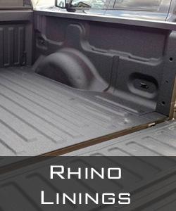 rhino linings columbus indiana