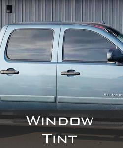 window tint indiana